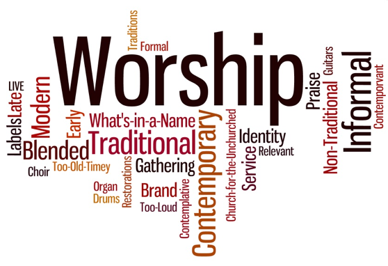 what is worship This is a bible audio sermon and transcript entitled 'what is worship', from the  ministry of david legge, a christian preacher and bible teacher from belfast,.